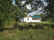 POI granary august 19 2009 017-1